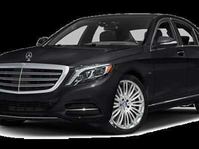 sedan archives   new york finest luxury car service