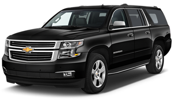Rent A Car Service Atlanta Parking Any Day