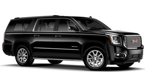 Car Rentals From New York