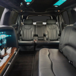 lincoln-mkt-rear-interior