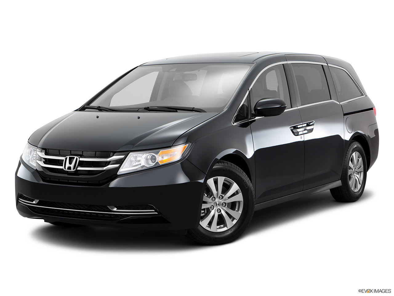 honda odyssey   new york finest luxury car service